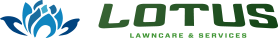 Lotus Lawncare