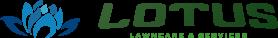 Lotus Lawncare