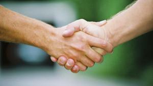 Handshake-615x346